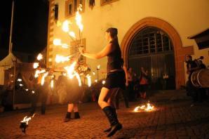 Feuershow (1)