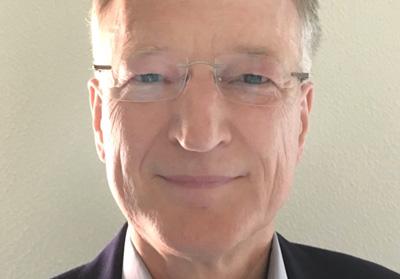 """Christian Lindner war bis 2017 Chefredakteur der """"Rhein-Zeitung"""". Foto: Axel Springer."""