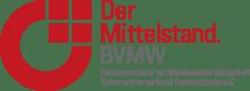 Logo-BVMW-tagline