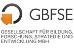GBFSE mbH