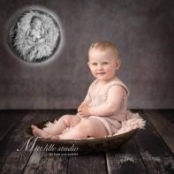 Ellinor18mnd-080-Edit