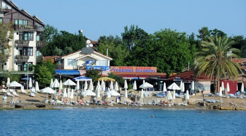 LedaBeach_Side_Turkietresor_01