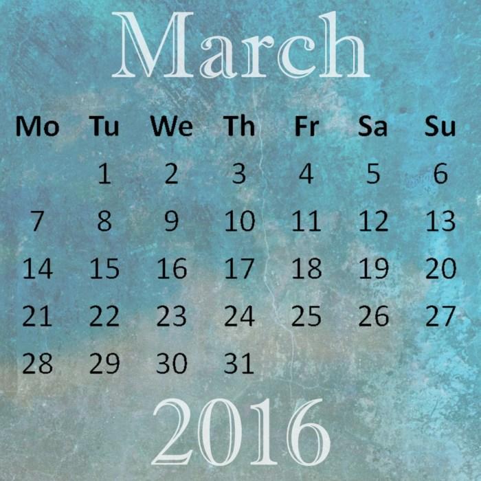 march-2016-calendar-1450191670pyw