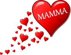 hearth_006_red_mamma