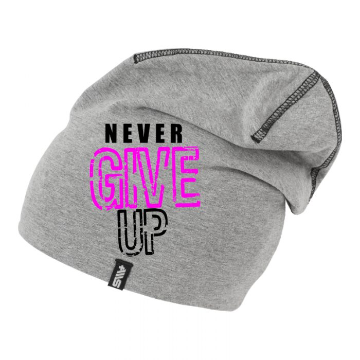 never_give_up_beanie_02