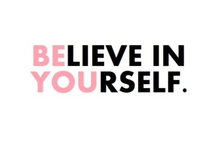 believe-in-yourself-7rwnbctpd-83104-500-330_large_193030122
