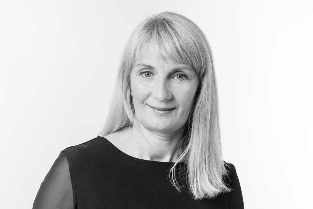 Kadri Kassmann