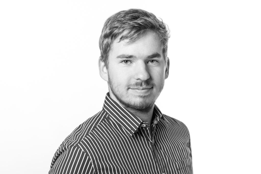 Karl Martin Ventsel
