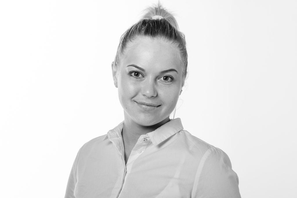 Rebeca Lichtfeldt