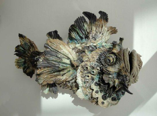 sylvain-bongard-sculpture-arte-periferica-08-web-2