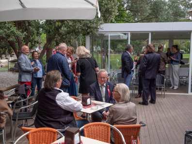 17. mai i Cascais ved Den norske klubb Portugal. Foto © RoyGabrielsen.com