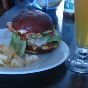 brians-ultimate-24hr-game-day-burger-and-brew.jpg