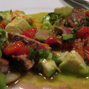 african-adobo-rubbed-tuna-steaks-h.jpg