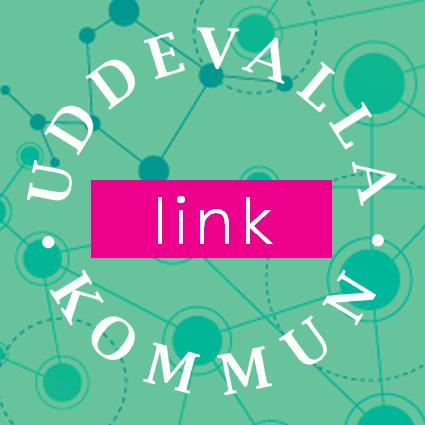 Link - uppsökande verksamhet för att hjälpa unga in i arbetslivet!