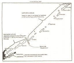 194611Map2  外務省作 北方領土地図.jpg