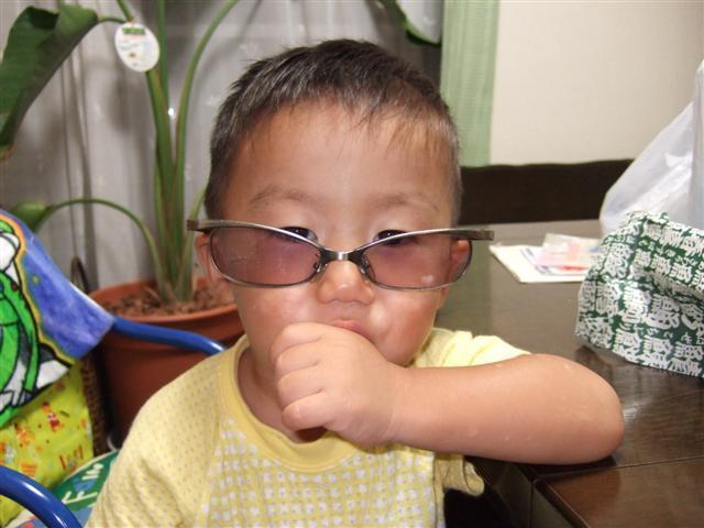 2006_0919喜多村・高比良・06年7月1~20053 (Small).jpg