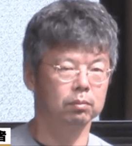 2017-08-29大矢誠 税理士 猫虐殺.png