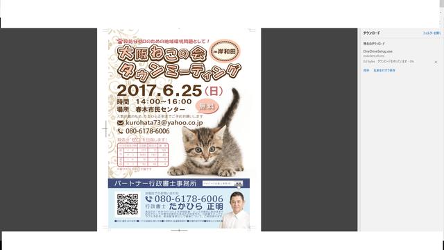 2017.6.25 ねこの会In岸和田.png