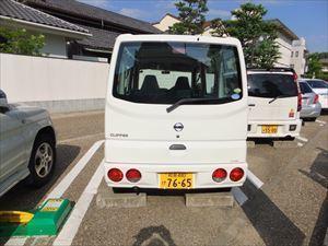 2017.8.18 今口_R.JPG