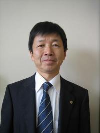 27898樋口 利彦教育長.JPG