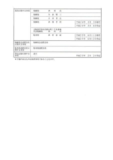 タイガー登記簿 (1).JPG
