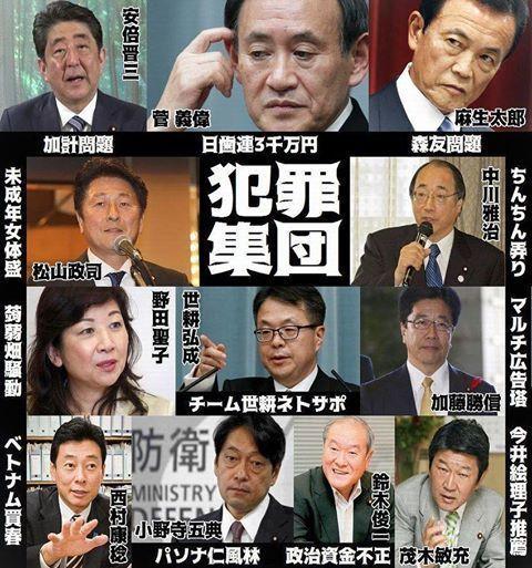 入閣者の問題.jpg