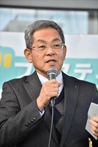 副市長根耒喜之_R.JPG