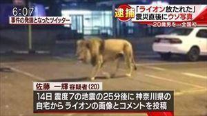 熊本地震 ライオンtw_R.jpg