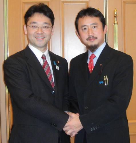 田沼 隆志&小坂英二.JPG