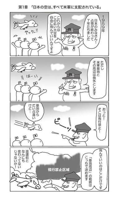 米利権1 ラプコン.jpg