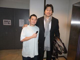 2011.12.10 前田日明 ドラディション 府立第2_R.JPG