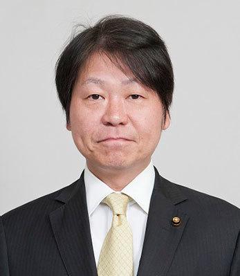 Gn18_ishigaki1石垣 直紀 .jpg