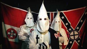 KKK_R.jpg