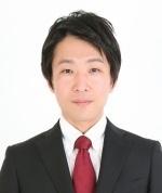 kurose黒瀬大.JPG