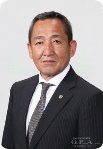 okuda 奥田 悦雄.jpg