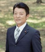 shouji 庄司 和雄.png