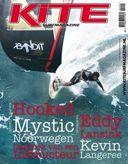 Kitesurf Magazine.nl