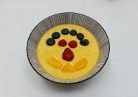 4. Smoothie-Bowl-Gesicht