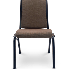 Chair Images Hd Folding Wood Encore Series Mitylite Previous