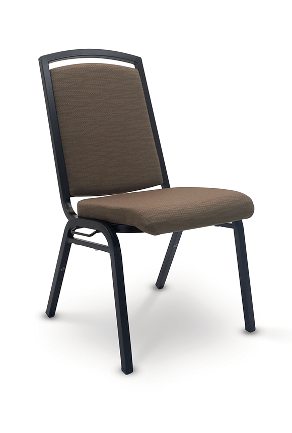 chair images hd fishing high back encore series mitylite previous