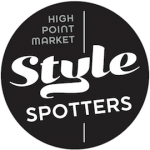 Style_Spotters_270
