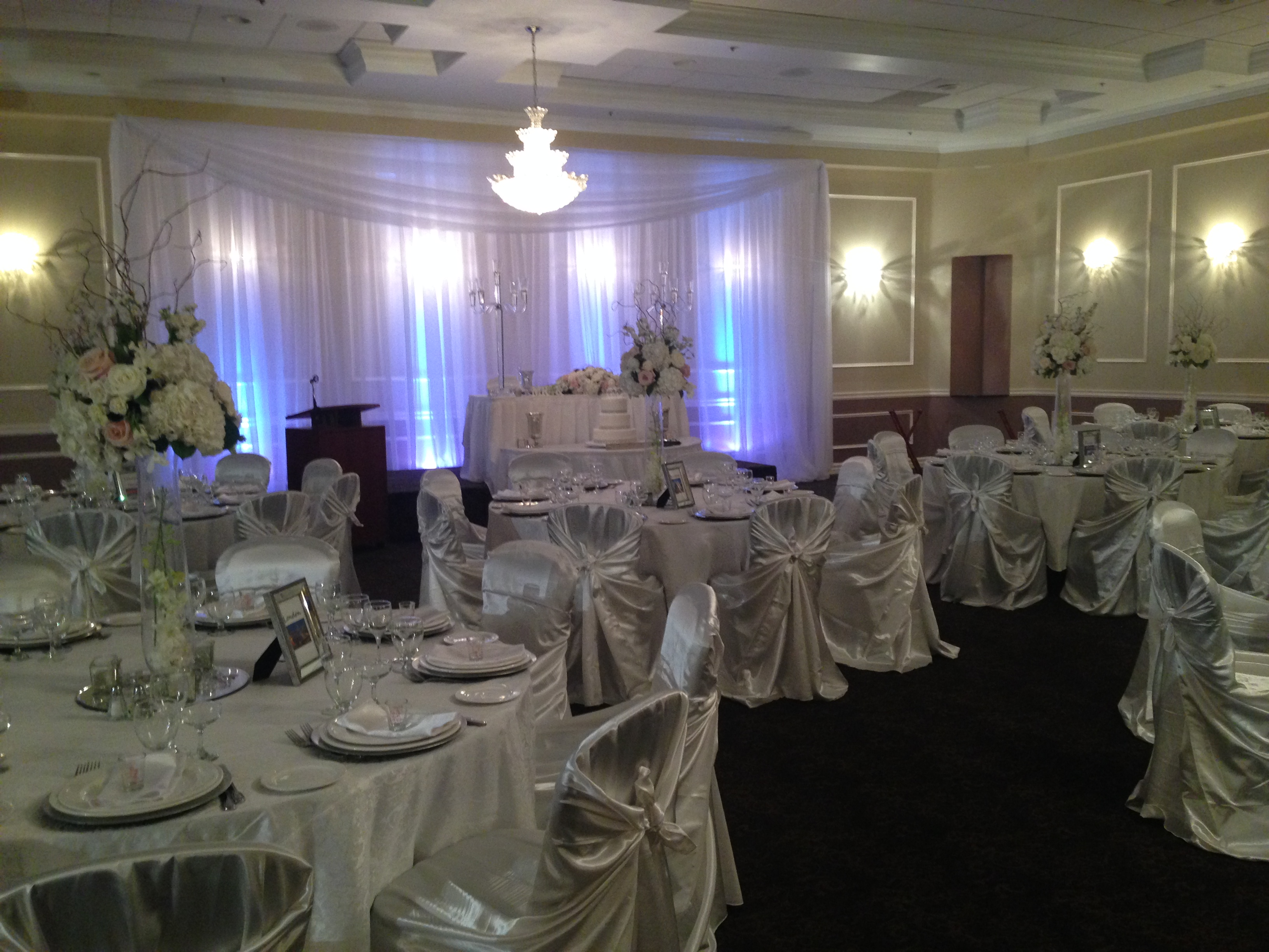 Top Cost Saving Wedding Ideas & Kosher Catering Perspective on Wedding Cost Savings - MITZUYAN ...