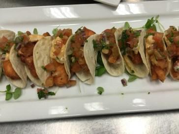 kosher_vegetarian_tacos