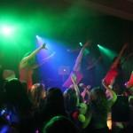 Bar Mitzvah Event Venue