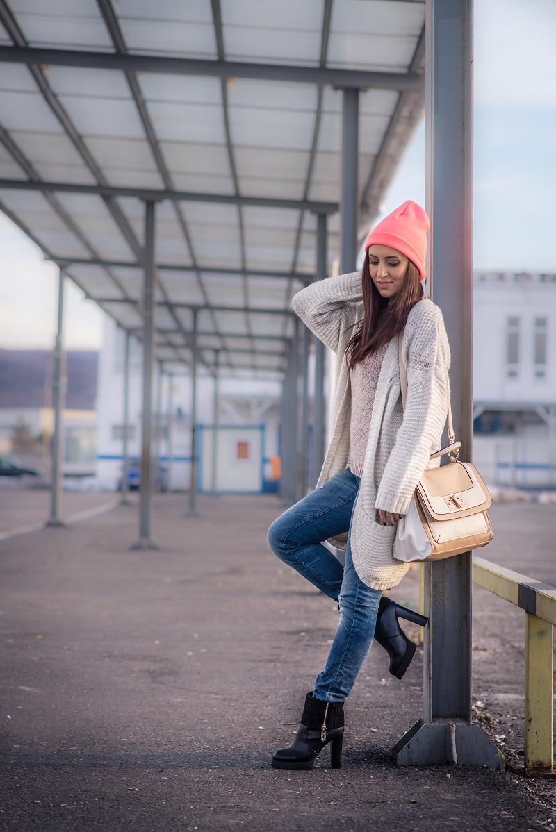 casual day (1)