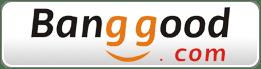 Xiaomi at Banggood