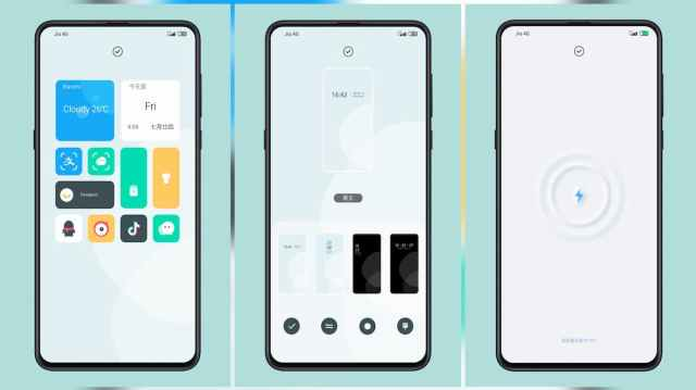 Light-S-Third-Party-MIUI-12-Theme-for-Xiaomi-Devices-with-Customization