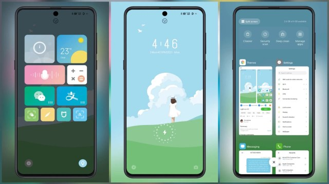 Light-os-v12-MIUI-Theme-for-Xiaomi-Redmi-POCO-Devices