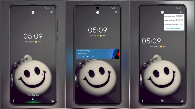 Pixel-Neo-G-MIUI-Theme-with-Amazing-Charging-Animation