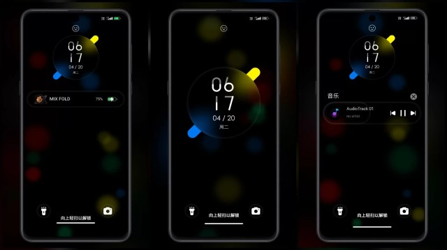 Shimmer-Pro-MIUI-Theme-with-Huge-Customization-Dynamic-Theme